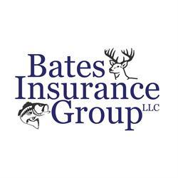 Bates Insurance Group, LLC