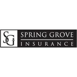 Spring Grove Insurance