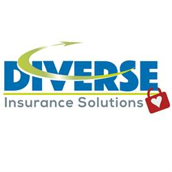 Diverse Insurance Solutions
