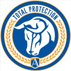 Assurance Total Protection