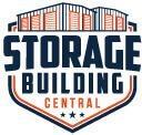 Storage Building Central