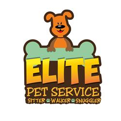 Elite Pet Service