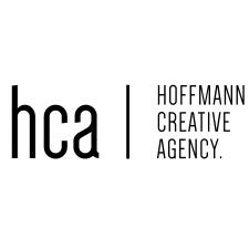 Hoffmann Creative Agency