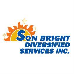Son Bright Diversified