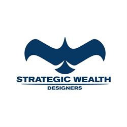 Strategic Wealth Designers