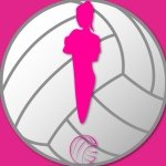 Dig This! Volleyball Club