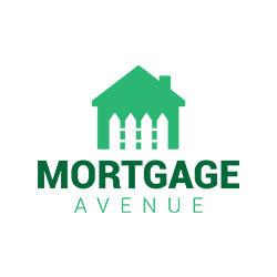 Mortgage Avenue