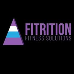 Fitrition Fitness Solutions