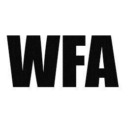 Wilder-Forsythe Agency Inc