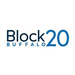 Block20 | Buffalo Student Apartments