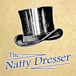 The Natty Dresser