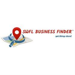 SWFL Business Finder