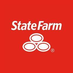 Thomas X. Loughlin - State Farm Insurance Agent