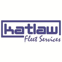 Katlaw Fleet Services
