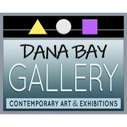 Gallery Dana Bay