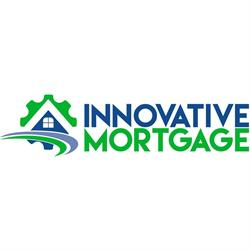 Giles-Innovative Mortgage Services