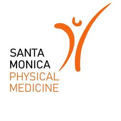 Santa Monica Physical Medicine