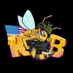 Killer Bee Airsoft