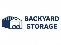 BackYard Storage