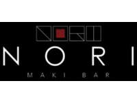 Nori Maki Bar