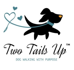 Two Tails Up, LLC