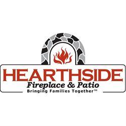 Hearthside - Hollisten