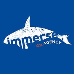 Immerse Agency