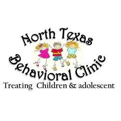 North Tx Behavioral Clinic