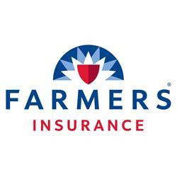 Antonio Darcell White   Farmers Insurance