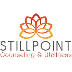 Stillpoint Counseling and Wellness, PLLC