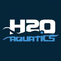 H2.O Aquatics