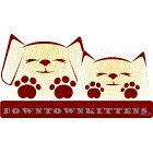 Down Town Kittens Breeder