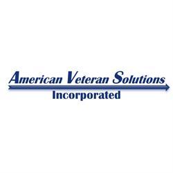 American Veteran Solutions, Inc