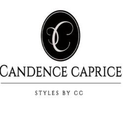 Candence Caprice Designs LLC