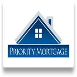 Priority Mortgage