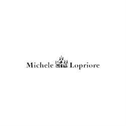 Michele Lopriore