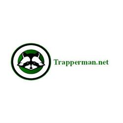 Trapper Man