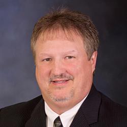 Ernie Weiler - Missouri Farm Bureau Insurance