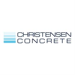 Christensen Concrete