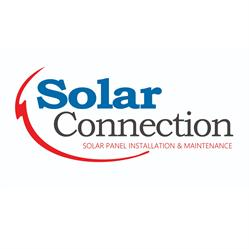Solar Connection