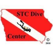 STC Dive Center