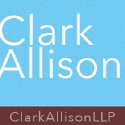 Clark Allison LLP