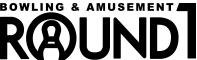 Round Entertainment