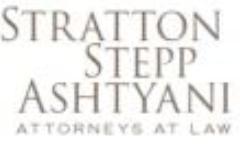 Stratton Stepp Ashtyani, LLP