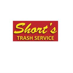 Short's Trash Service