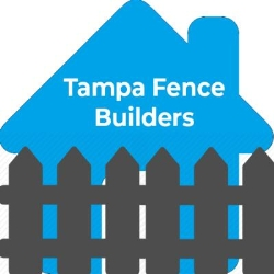 Tampa Fence Builders