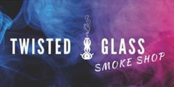 Twisted Glass Smoke Shop