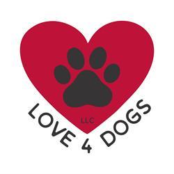Love 4 Dogs LLC