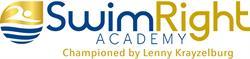 Swim Right Academy