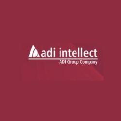 ADI Intellect